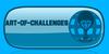 :iconart-of-challenge: