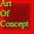 :iconart-of-concept: