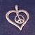 :iconart-of-hearts: