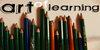 :iconart-of-learning: