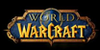 :iconart-of-warcraft: