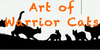 :iconart-of-warrior-cats: