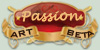 :iconart-passion-beta: