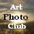 :iconart-photography-club: