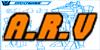 :iconart-reference-vault: