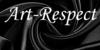 :iconart-respect: