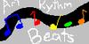 :iconart-rhythm-beats:
