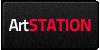 :iconart-station: