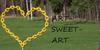 :iconart-sweet-art: