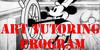 :iconart-tutoring-program: