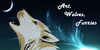 :iconart-wolves-furries: