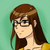 :iconartabstraction: