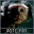 :iconartaddict-2007: