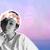 :iconartby-yoshi-kun: