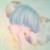 :iconartcolor1: