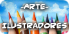 :iconarte-ilustradores: