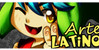 :iconarte-latino: