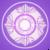 :iconarteliercircle: