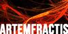 :iconartem-fractis: