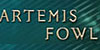 :iconartemis-fowl-forever: