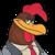 :iconartemis-the-falcon: