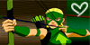 :iconartemis-youngjustice: