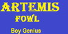 :iconartemisfowlgroup: