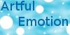 :iconartful-emotion: