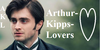 :iconarthur-kipps-lovers: