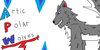 :iconarticpolarwolves: