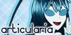:iconarticularias: