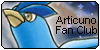 :iconarticuno-fan-club: