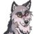 :iconarticwolf14:
