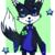 :iconartigerwolf: