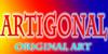 :iconartigonal:
