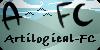 :iconartilogical-fanclub:
