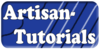 :iconartisan-tutorials: