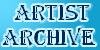 :iconartist-archive: