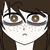 :iconartist-chan525: