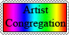 :iconartist-congregation: