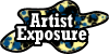 :iconartist-exposure: