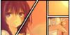 :iconartist-of-manga: