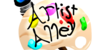 :iconartistalleygiveaway: