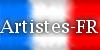:iconartistes-fr: