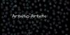 :iconartistic-artists: