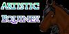 :iconartistic-equinex: