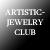 :iconartistic-jewelry: