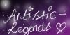 :iconartistic-legends: