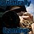 :iconartisticallylearning: