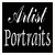 :iconartistportraits: